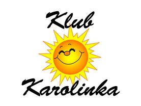 Karolinka_Logo