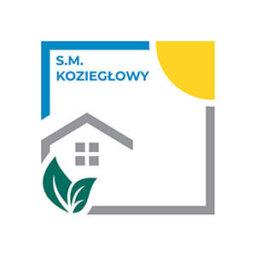Logo-SM_300x300