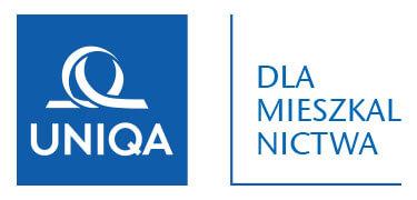 logo-UNIQA-DLA-MIESZKALNICTWA